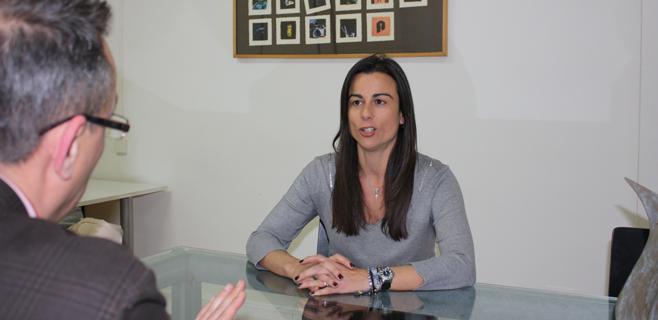 Vox pide a Bauzá que reduzca el Consell y ayuntamientos de Mallorca