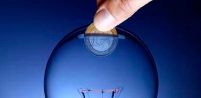 El Govern ahorrará más de 6 millones en la factura de la luz