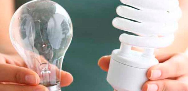 2,5 millones de visitas en la web de eficiencia energética