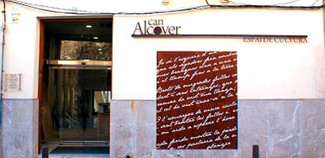 Los lectores dan la bienvenida a la fiebre hotelera de lujo en Palma