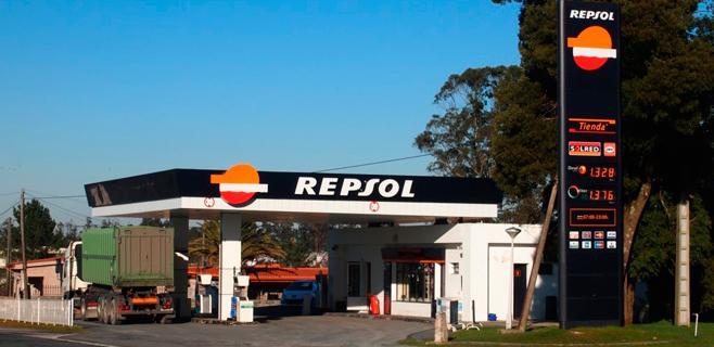 Balears mantiene los precios de gasolina y gasoil más caros de España