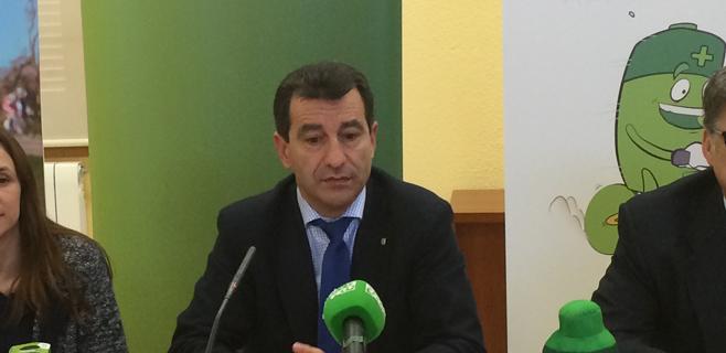 Energía confirma que los sondeos en Balears se dirigirán a buscar gas
