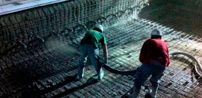 La construcción crece en Balears mientras cae el empleo en el sector
