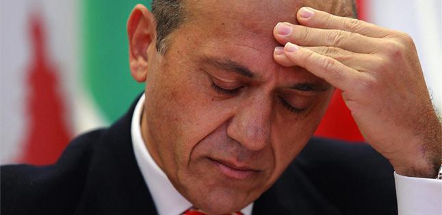 El Gobierno niega el indulto a Fabra y Del Nido