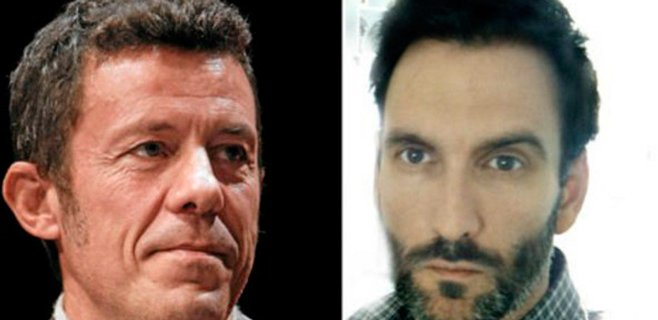 Liberados los periodistas de El Mundo secuestrados