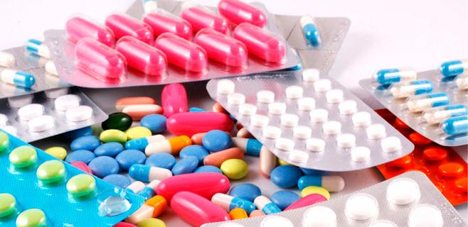 El Gobierno abaratará 14.500 fármacos
