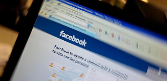 Facebook Messenger dejará de funcionar el lunes