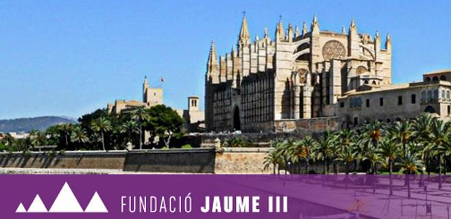 La Fundació Jaume III ofrecerá ayuda a empresas para usar el mallorquín