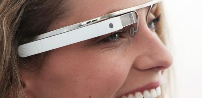 Ray-Ban diseñará y venderá las google-glass