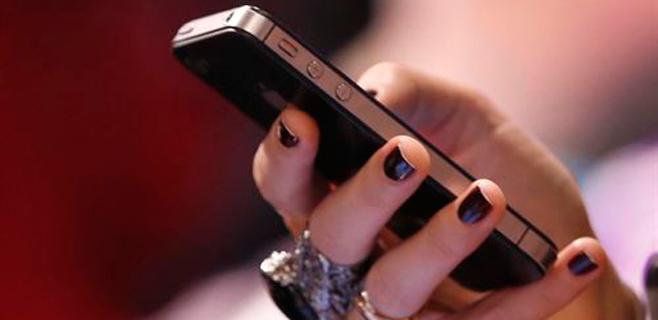 El 66% de los móviles no se reciclan
