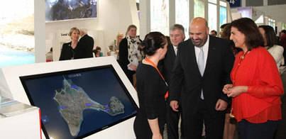 Balears recibirá más de 4 millones de turistas alemanes a lo largo de este año