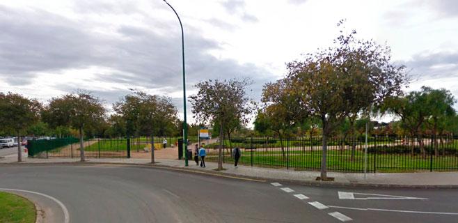 La Policía descarta acciones penales por el feto encontrado en un parque