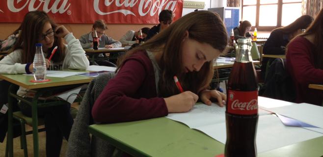 El viernes se conocen los ganadores de Relat Breu de Coca-Cola