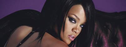 """Rihanna recibirá """"Oscar de la moda"""""""
