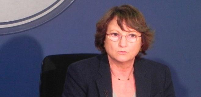El PSIB lleva al Parlament el caso de la alumna fallecida de Madre Alberta
