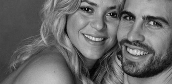 Shakira y Piqué se compran una mansión en Tenerife