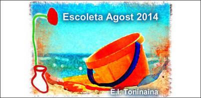 La escoleta municipal de Inca abrirá en agosto