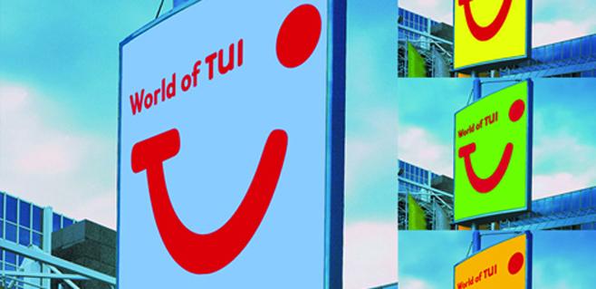TUI se aviene al pago de 50 millones tras reconocer 5 delitos de fraude
