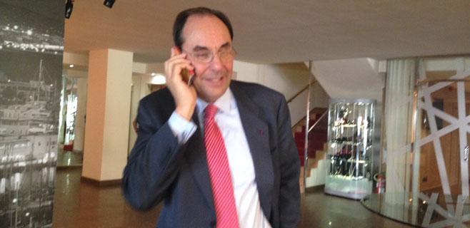 Vidal-Quadras: