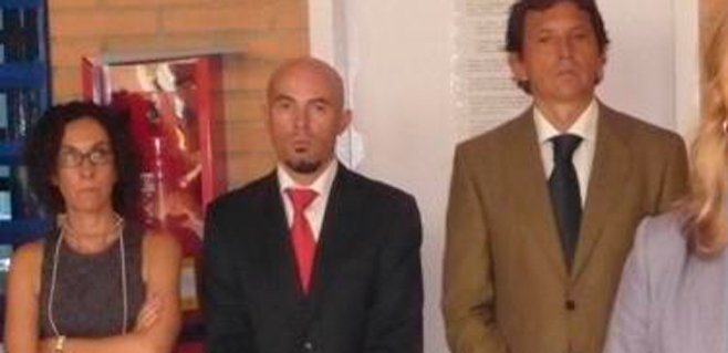 Gustavo Villas: