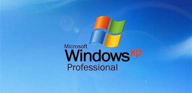 El 25% de los ordenadores aún llevan Windows XP
