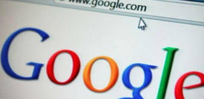 Google reconoce que escanea los e-mails de sus usuarios