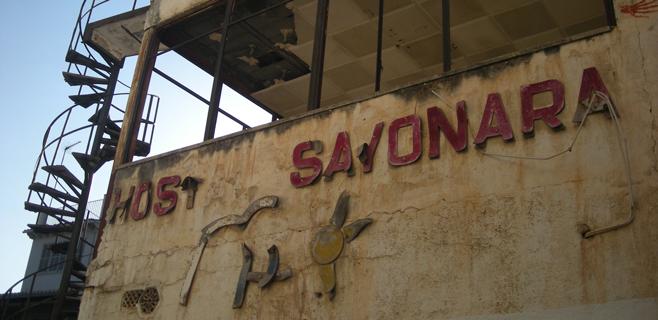 Cort deberá pagar 578.000 euros a la exconsellera Salom por el Sayonara