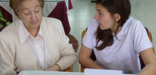 ANPIR denuncia que en Balears hay psicólogos clínicos ejerciendo sin título