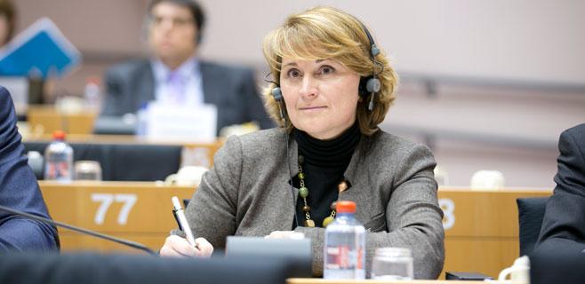 Estaràs aplaude el fin del 'roaming' en la UE a partir de diciembre de 2015
