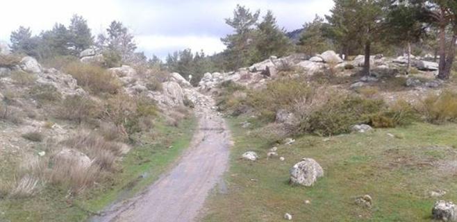 Localizado el paso que comunicó Al-Andalus y el norte de España