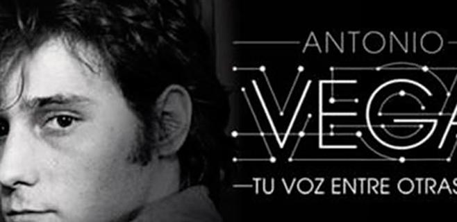 Un documental indaga en el Antonio Vega más desconocido