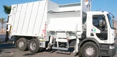 Felanitx baja la tasa de recogida de basuras
