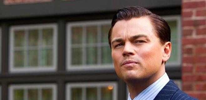 El verdadero lobo de Wall Street carga contra DiCaprio