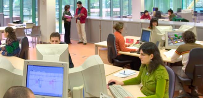 El último trimestre empaña un buen año de empleo en Balears