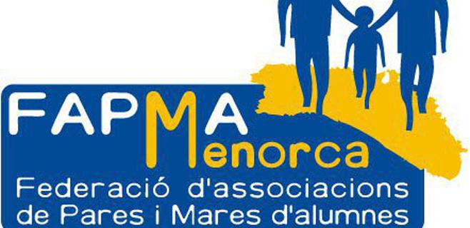 Padres de Menorca se querellan contra Bauzá, Camps y Estarellas por el TIL