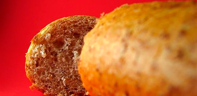 Comer fibra tras un infarto aumenta la supervivencia