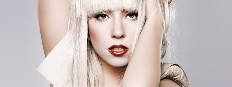 Lady Gaga y su lifting casero