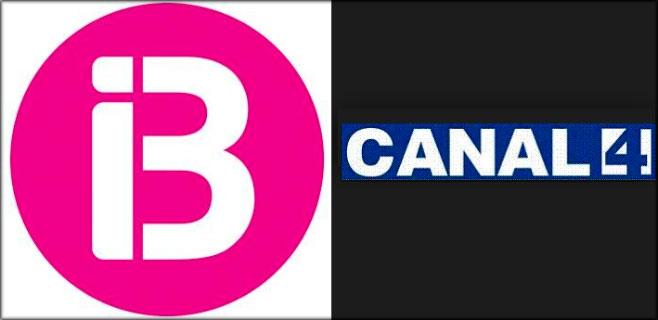 Admitida a trámite una querella de Canal4 contra IB3 por malversación