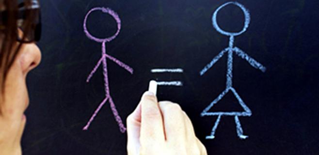 Costará 70 años igualar salarios entre hombres y mujeres