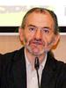 Jaume Mateu
