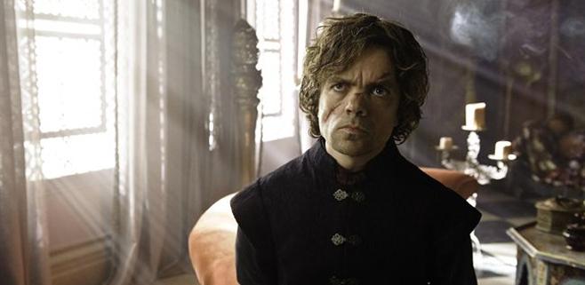 Juego de Tronos busca en España el doble de Tyrion