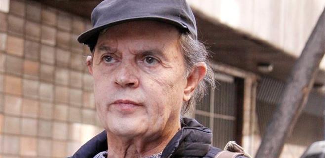 Fallece Antonio Morales