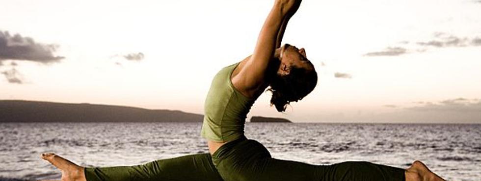 Evita lesiones musculares en tu día a día