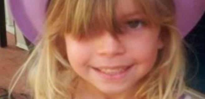 Desaparece una niña en circunstancias parecidas a Madeleine