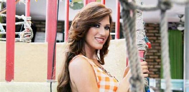 Muere una aspirante a Miss Venezuela tras una dieta extrema