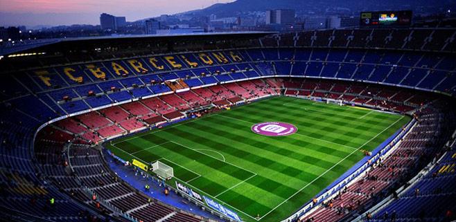 La FIFA sanciona al Barça sin poder fichar en un año