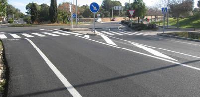 Marratxí invertirá 850.000€ en asfaltar y arreglar calles