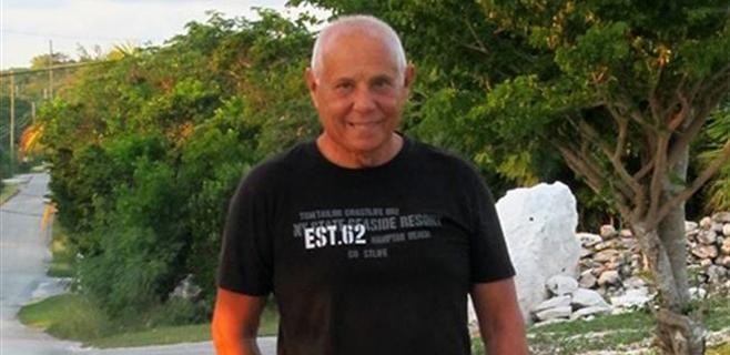 Fallece Alfonso Sainz de Los Pekenikes