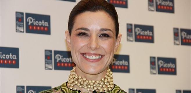Raquel Sánchez Silva denuncia a la familia de Mario Biondo