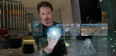 Robert Downey Jr. suma 1 millón de seguidores en 24 horas